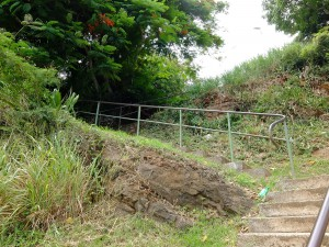 FOLの丘までの行き方 写真8