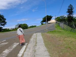FOLの丘までの行き方 写真10